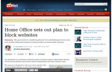 http://www.zdnet.com/home-office-sets-out-plan-to-block-websites-3040093020/