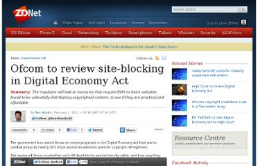 http://www.zdnet.com/ofcom-to-review-site-blocking-in-digital-economy-act-3040091634/
