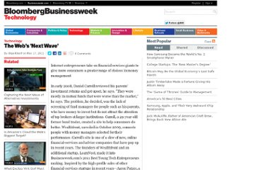http://www.businessweek.com/stories/2011-05-17/the-webs-next-wavebusinessweek-business-news-stock-market-and-financial-advice