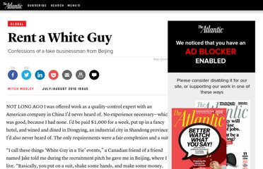 http://www.theatlantic.com/magazine/archive/2010/07/rent-a-white-guy/308119/