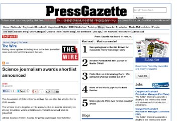 http://www.pressgazette.co.uk/wire/6731