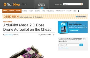 http://www.techhive.com/article/255882/ardupilot_mega_2_0_does_drone_autopilot_on_the_cheap.html