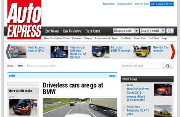 http://www.autoexpress.co.uk/bmw/35594/driverless-cars-are-go-bmw