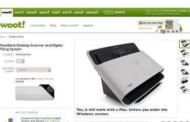 http://www.woot.com/offers/neatdesk-desktop-scanner-and-digital-filing-system