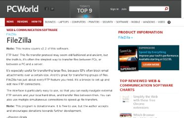 http://www.pcworld.com/article/231858/filezilla.html