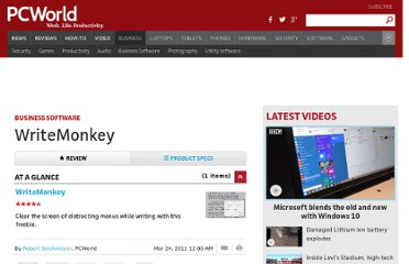 http://www.pcworld.com/article/233870/writemonkey.html