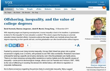 http://www.voxeu.org/article/globalisation-and-higher-education-different-degrees-success