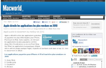 http://www.macworld.fr/ipod/actualites,apple-devoile-applications-vendues-2010,509281,1.htm
