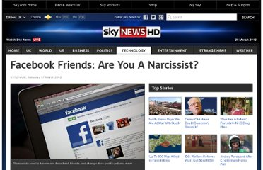 http://news.sky.com/story/3947/facebook-friends-are-you-a-narcissist