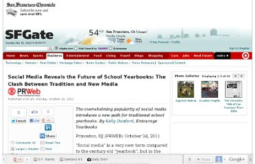http://www.sfgate.com/business/article/Social-Media-Reveals-the-Future-of-School-2320205.php
