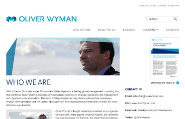 http://www.oliverwyman.com/who-we-are.htm
