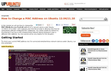 http://www.upubuntu.com/2012/04/how-to-change-mac-address-on-ubuntu.html