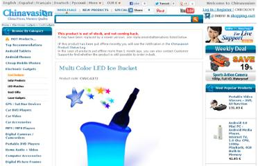 http://www.chinavasion.com/china/wholesale/Electronic_Gadgets/Cool_Gadgets/Multi_Color_LED_Ice_Bucket