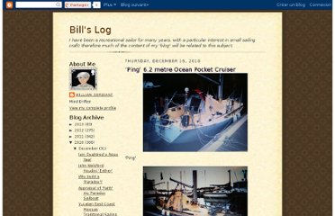 http://bills-log.blogspot.com/2010/12/ping-62-metre-ocean-pocket-cruiser.html