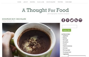 http://www.athoughtforfood.net/recipe-european-hot-chocolate/
