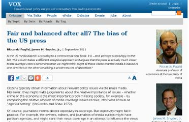 http://www.voxeu.org/article/fair-and-balanced-after-all-bias-us-press