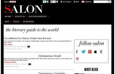 http://www.salon.com/topic/the_literary_guide_to_the_world