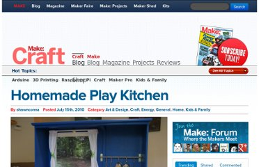 http://blog.makezine.com/craft/homemade_play_kitchen/