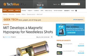 http://www.techhive.com/article/256333/mit_develops_a_magnetic_hypospray_for_needleless_shots.html