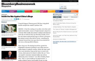 http://www.businessweek.com/stories/2008-06-11/inside-the-war-against-chinas-blogs