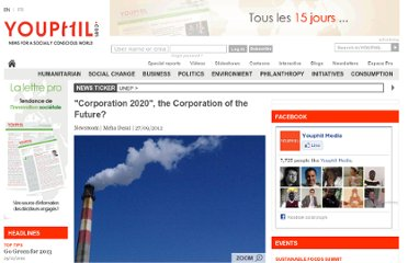 http://www.youphil.com/en/article/corporation-2020-OWS-Sukhdev-business