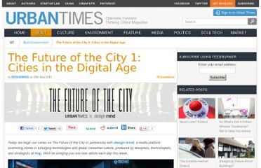 http://urbantimes.co/2012/05/the-future-of-the-city-1/
