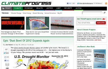 http://thinkprogress.org/climate/2012/09/30/929381/epic-dust-bowl-of-2012-continues/