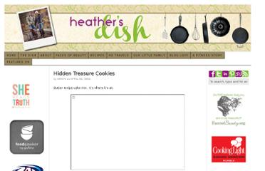 http://www.heathersdish.com/uncategorized/hidden-treasure-cookies/