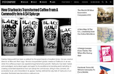 http://www.fastcompany.com/1777409/how-starbucks-transformed-coffee-commodity-4-splurge