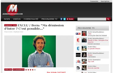http://www.jeanmarcmorandini.com/article-40765-exclu-bern-ma-demission-d-inter-c-est-possible.html