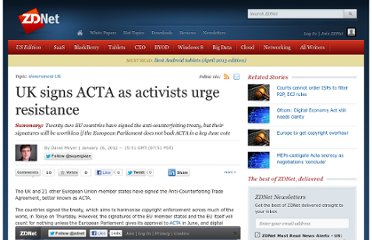 http://www.zdnet.com/uk-signs-acta-as-activists-urge-resistance-3040094914/