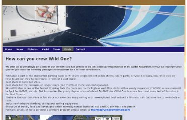 http://alive.cms4people.de/wild_ones_route.html
