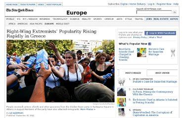 http://www.nytimes.com/2012/10/01/world/europe/amid-greeces-worries-the-rise-of-right-wing-extremists.html?smid=tw-nytimesworld&seid=auto