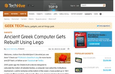 http://www.techhive.com/article/213249/Ancient_Greek_Computer_Gets_Rebuilt_Using_Lego.html