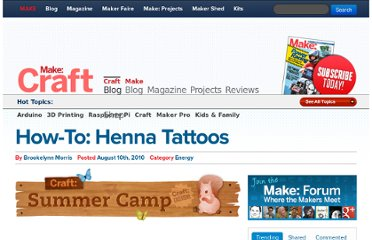 http://blog.makezine.com/craft/how-to_henna_tattoos/