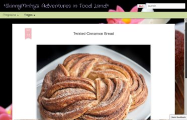 http://skinnyminhy.blogspot.com/2012/09/twisted-cinnamon-bread.html