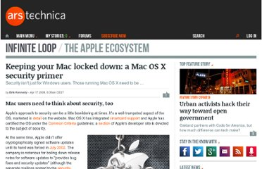 http://arstechnica.com/apple/2008/04/mac-os-x-security/