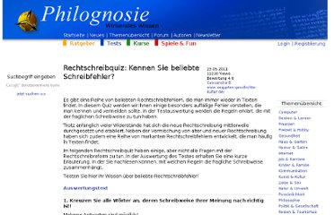 http://www.philognosie.net/index.php/tests/testsview/744/
