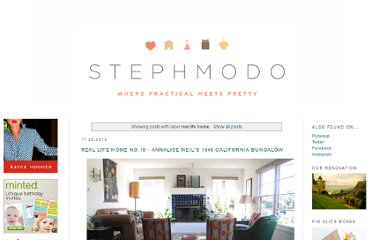 http://www.stephmodo.com/search/label/real%20life%20home