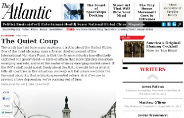 http://www.theatlantic.com/magazine/archive/2009/05/the-quiet-coup/307364/
