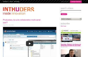 http://intruders.tv/fr-tech/producteev-la-suite-collaborative-multi-canal-quoi/