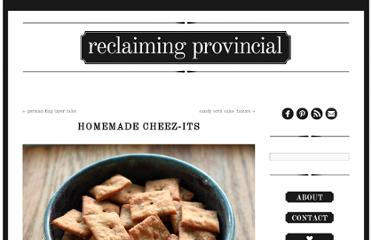http://www.reclaimingprovincial.com/2011/10/16/homemade-cheez-its/