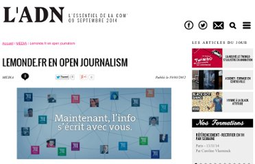 http://www.docnews.fr/actualites/media,lemonde.fr-open-journalism,31,12428.html