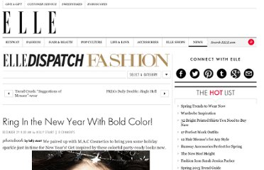 http://www.elle.com/news/fashion-style/ring-in-the-new-year-bold-color-1384
