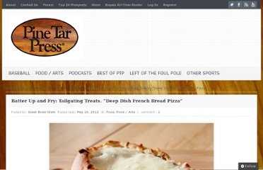 http://pinetarpress.com/batter-fry-tailgating-treats-deep-dish-french-bread-pizza/