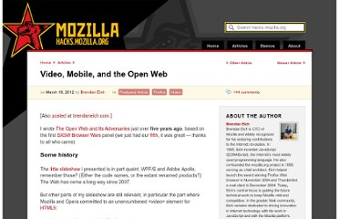 https://hacks.mozilla.org/2012/03/video-mobile-and-the-open-web/