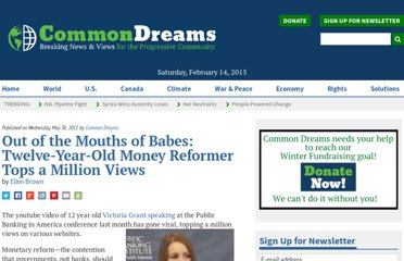 https://www.commondreams.org/view/2012/05/30-1