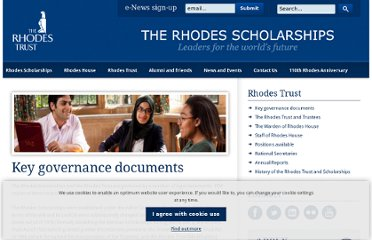 http://www.rhodeshouse.ox.ac.uk/rhodes-trust/key-governance-documents