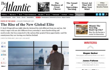 http://www.theatlantic.com/magazine/archive/2011/01/the-rise-of-the-new-global-elite/308343/