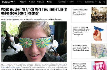 http://www.fastcompany.com/1747448/would-you-article-more-if-you-had-it-facebook-reading